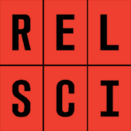 Research Analyst/ L1 Jobs in Chennai - Relationship Science India Private Limited