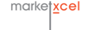 Field Investigator Jobs in Dewas,Shahdol - Market Xcel Data Matrix Pvt Ltd