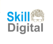 Hospitality Manager Jobs in Hyderabad - Skill Digital