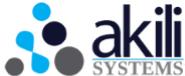 Software Engineer - Developer Jobs in Noida - Akili Systems Pvt Ltd