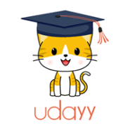 Online Teacher Grade 1-5 Maths and English Jobs in Gurgaon - Udayy