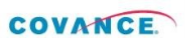 Safety Science Analyst-Covid19 Study Jobs in Bangalore,Mumbai,Pune - Covance India Pharmaceutical Service Pvt.