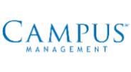 Alert Monitoring Jobs in Bangalore - Campus Management Corp