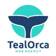 Junior Software Developer Jobs in Coimbatore - TealOrca Software Solutions Pvt Ltd