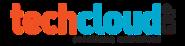PHP Developer Jobs in Hyderabad - Tech Cloud ERP