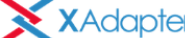 Sr. Application Support Jobs in Bangalore - XAdapter