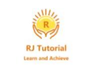 Computer Teacher Jobs in Kolkata - RJ tutorial