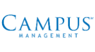 Jr. System Engineer Jobs in Bangalore - Campus Management International