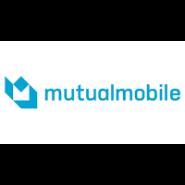 Associate Engineer Jobs in Hyderabad - Mutual Mobile