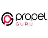 Digital Marketing Intern Jobs in Noida - Propel Guru