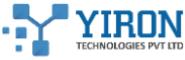 Software Engineer Jobs in Chandigarh - Yiron Technologies Pvt Ltd