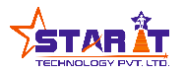 Marketing Executive Jobs in Ahmedabad - Star IT Technology Pvt Ltd