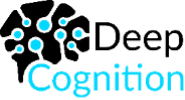 Software Intern Jobs in Bangalore - Deep Cognition
