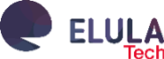 Software Developer (PHP) Jobs in Bangalore - Elula Tech Private Limited