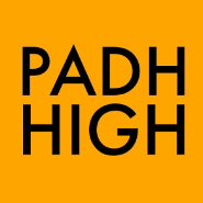 Business Development Executive Jobs in Delhi - Padhhigh