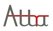 Resource Management group Jobs in Bangalore - Attra Infotech