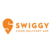 Delivery executive for Swiggy Jobs in Coimbatore - Swiggy