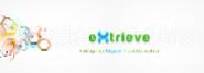 Trainee Software Engineer Jobs in Kolkata - Extrieve Technologies Pvt. Ltd.