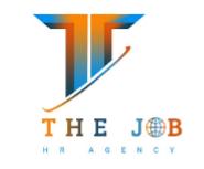 Back Office Executive Jobs in Kolkata - THE JOB HR AGENCY
