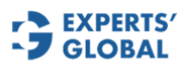 Student Relations Manager Jobs in Gurgaon,Noida,Delhi - Experts Intellectual Solutions Private Limited