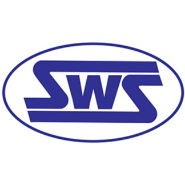 Soldering Technician Jobs in Hyderabad - Silicon Wireless Systems