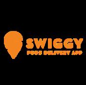 Delivery executive for Swiggy Jobs in Vadodara - Swiggy