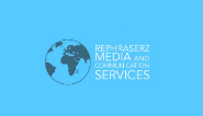 Project Coordinator Jobs in Chennai - Rephraserz Media and Communication Services