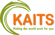 Senior Web Developer Jobs in Hyderabad - KAITS- KAPIL IT SOLUTIONS