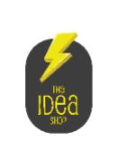 Graphic Designer Jobs in Salem - The Idea Shop