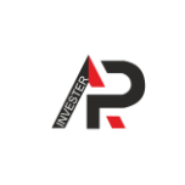 Human Resources HR Jobs in Bangalore - Investor Pulse