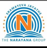 CIVIL MAINTENANACE /SUPERVISOR Jobs in Chennai - Narayana Group Of Schools