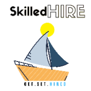 Customer Support Executive Jobs in Bangalore - Skilled Hire