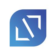 PHP Developer Jobs in Surat - Rajodiya Infotech