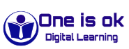 Marketing Executive Jobs in Chandigarh (Haryana),Gurgaon,Delhi - Oneisok Information OPC Pvt. Ltd.
