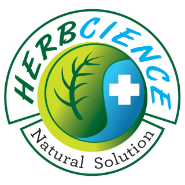 Digital Marketing Manager Jobs in Bangalore - HERBCIENCE