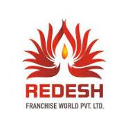 Business Development Executive Jobs in Pondicherry - REDESH FRANCHISE WORLD PVT LTD