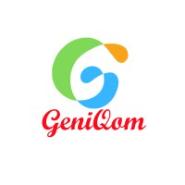 Accountant Jobs in Siliguri - GeniQom Tecnologies