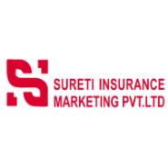 Sales Business Development Officer Jobs in Coimbatore - Sureti IMF Pvt Ltd