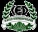 Chief Executive Officers Jobs in Salem,Vellore,Dharmapuri - The Institute Of Entrepreneurship Development IED