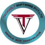 HR Intern Jobs in Nasik - Techvolt software Pvt Ltd
