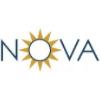 Healthcare Recruiter US /UK Jobs in Chennai - Nova Health Therapies