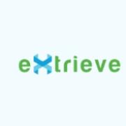 Trainee Software Developer Jobs in Faridabad,Gurgaon,Ghaziabad - Extrieve Technologies Pvt. Ltd