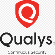Security Operations Engineer Jobs in Pune - Qualys