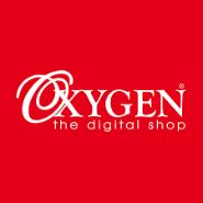 Sales Consultant Jobs in Kottayam - Oxygen Digital Shop