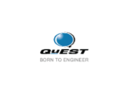 Software Engineer Jobs in Pune - Quest Global Engineering Pvt Ltd