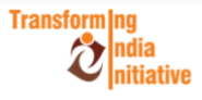 Seeker- Social Entrepreneurship Program Jobs in Hyderabad - Transforming India Initiative Access Livelihoods
