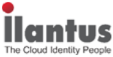 Management trainee Jobs in Bangalore - Ilantus Technologies Private Limited