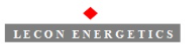 Marketing Support Application Engineer - Male/Female Jobs in Bangalore - Lecon Electrical Energetics Pvt Ltd