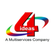 Telecaller Jobs in Ahmedabad - 4IDEAS