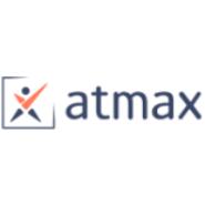 Associate Software Engineer Jobs in Gurgaon - Atmax Technologies Pvt Ltd
